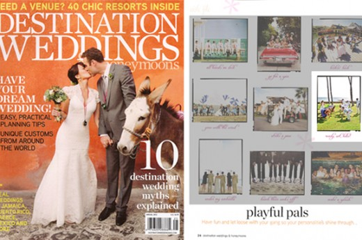 FeaturedDestinationWeddings