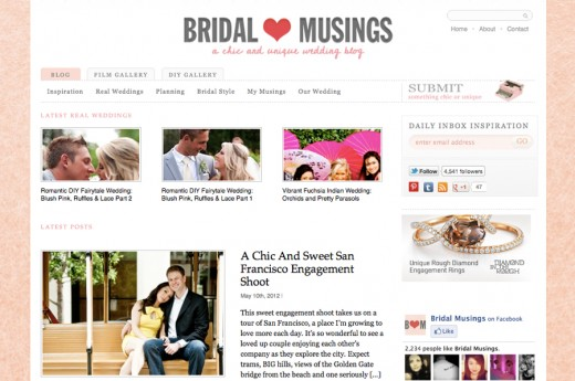 Melanie Duerkopp Photography, Yellow Dress, Featured on Brial Musings, bridalmusings, featured,