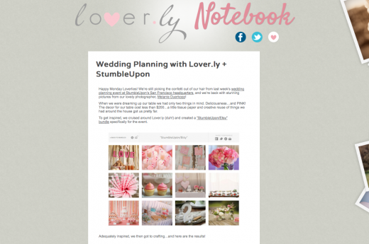 Melanie Duerkopp Photography, Lover.ly, Loverly, Featured on Loverly, Event,
