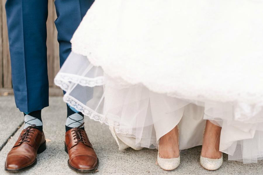 Melanie Duerkopp Photography, Wedding Photography, Mill Valley Wedding, Outdoor Art Center, Romantic Pastel Mill Valley Wedding, Every Elegant Detail, Sage Catering, Quest Quartet, Pop Rocks, Huckleberry Karen, Lina Huynh, Julie Song Ink
